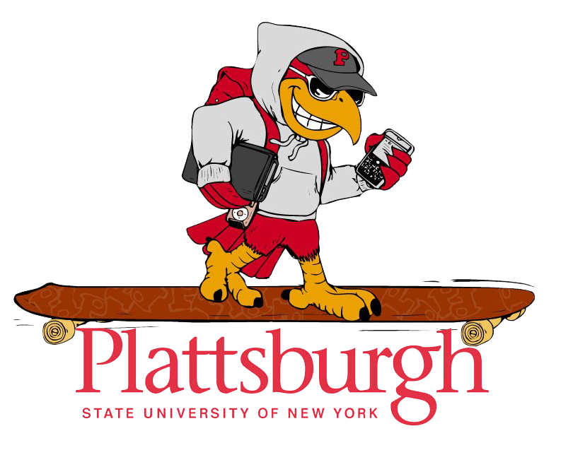 plattsburgh muslim Suny plattsburgh - scholarships & grants for international undergraduates sponsored by: state university of new york - plattsburgh sponsor type: college/university forward to a friend.