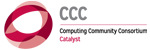 Computing Community Consortium logo