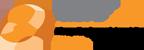 CRA-E Logo