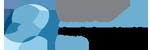 CRA-W Logo