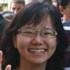 2011 Outstanding Undergraduate Researcher Winner