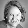 1999 Awardee - Sheila Humphreys