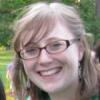 2010 Outstanding Undergraduate Researcher Award Awardee