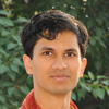 2012 Outstanding Undergraduate Researcher Winner