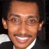 2007 Outstanding Undergraduate Researcher Award Awardee