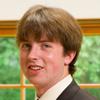 2011 Outstanding Undergraduate Researcher Runner-Up