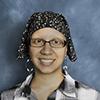 2014 Outstanding Undergraduate Researcher Award Awardee