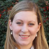 2012 Outstanding Undergraduate Researcher Runner-Up