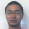 2013 Outstanding Undergraduate Researcher Winner