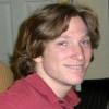 2010 Outstanding Undergraduate Researcher Runner-Up