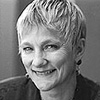 2001 Awardee - Anita Borg