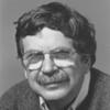 1995 Awardee - Eugene Lawler