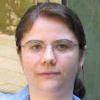 2007 Outstanding Undergraduate Researcher Runner-Up