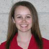 2007 Outstanding Undergraduate Researcher Runner-Up