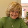 2006 A. Nico Habermann Award Awardee