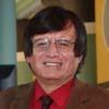 1994 Awardee - Richard A. Tapia