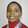 2002 Awardee - Valerie Taylor