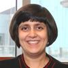 Sarita Adve