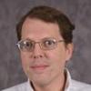 David A. Bader