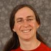 Laura M. Haas