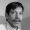 Fred B. Schneider