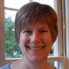 Ellen W. Zegura