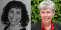 Rabin and Klawe Named 2014 Women of Vision by the Anita Borg Institute