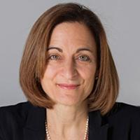 Teresa Dahlberg