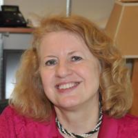 Susanne Hambrusch