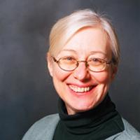 Julia Hirschberg