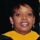 Program Associate Photo